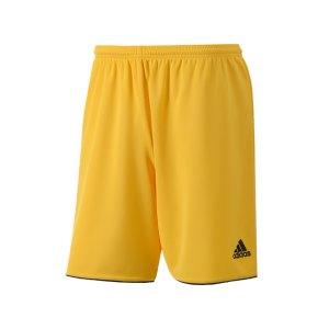 adidas-parma-ii-short-mens-ohne-innenslip-gelb-schwarz-742740.png