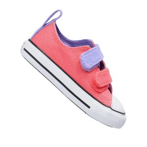 converse-chuck-taylor-as-v2-ox-sneaker-kids-pink-lifestyle-schuhe-kinder-sneakers-742887c.png