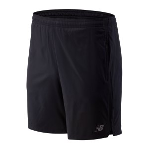new-balance-ms93189-accelerate-short-running-f08-743220-60-laufbekleidung_front.png
