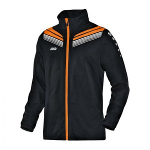 jako-pro-allwetterjacke-regenjacke-jacke-kinderjacke-kinder-kids-junior-children-teamsport-schwarz-orange-f19-7440.jpg