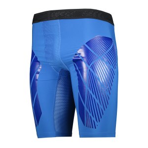 nike-gfa-np-2-0-short-blau-f463-746851-lifestyle_front.png