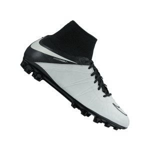 nike-hypervenom-phantom-2-leder-ag-r-fussballschuh-artificial-ground-kunstrasen-men-herren-weiss-f001-747499.jpg