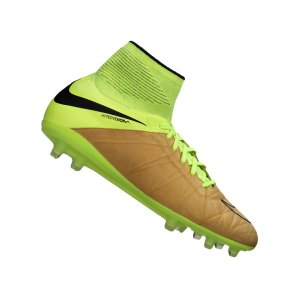 nike-hypervenom-phantom-2-leder-fg-fussballschuh-nockenschuh-firm-ground-men-herren-orange-gelb-f707-747501.jpg