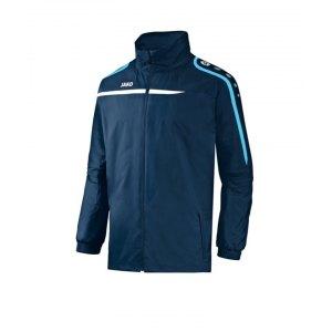 jako-performance-allwetterjacke-regenjacke-jacket-herrenjacke-men-maenner-teamsport-vereinsausstattung-blau-weiss-f45-7497.jpg