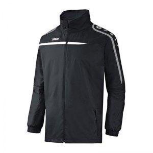 jako-performance-allwetterjacke-regenjacke-jacket-kinderjacke-kinder-kids-teamsport-vereinsausstattung-schwarz-f08-7497.jpg
