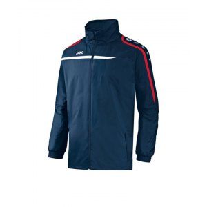 jako-performance-allwetterjacke-regenjacke-jacket-kinderjacke-kinder-kids-teamsport-vereinsausstattung-blau-f09-7497.jpg