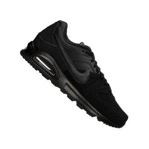 nike-air-max-command-leder-sneaker-lifestyle-schuh-shoe-freizeit-men-herren-schwarz-f003-749760.png