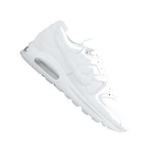 nike-air-max-command-leder-sneaker-lifestyle-schuh-shoe-freizeit-men-herren-weiss-f102-749760.png