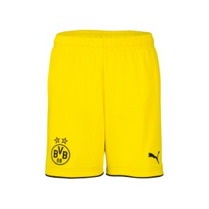 puma-bvb-dortmund-short-home-kids-2016-2017-f01-heimshort-kurz-hose-kinder-children-replica-fankollektion-749834.jpg