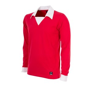 copa-manchester-united-1970-retro-shirt-langar-rot-lifestyle-textilien-sweatshirts-750.png