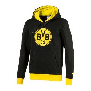 puma-bvb-dortmund-badge-hoody-schwarz-gelb-f02-pullover-langarm-erwachsene-herren-damen-vereinswappen-kapuze-kordelzug-750126.jpg