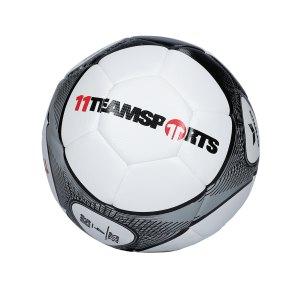erima-hybrid-lite-350-trainingsball-grau-schwarz-equipment-fussbaelle-750765.png