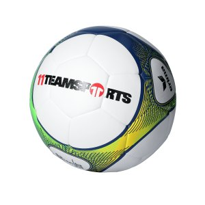 erima-hybrid-lite-350-trainingsball-gruen-gelb-equipment-fussbaelle-750766.png