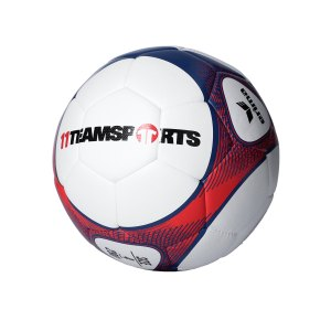 erima-hybrid-lite-290-trainingsball-rot-blau-equipment-fussbaelle-750768.png