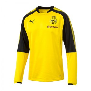 puma-bvb-dortmund-training-sweatshirt-gelb-f01-fanshop-trainingskleidung-vereinswappen-ausstatterlogo-fanoutfit-erwachsene-751775.jpg