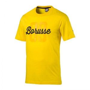 puma-bvb-dortmund-borusse-tee-t-shirt-gelb-f01-fanshop-kurzarmshirt-fussballverein-wappen-ausstatter-rundhalsausschnitt-herren-751832.jpg