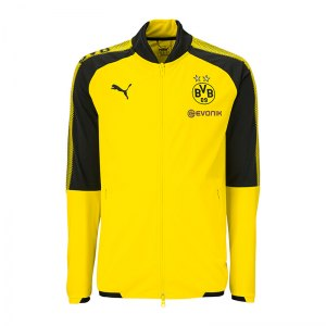 puma-bvb-dortmund-polyesterjacke-kids-gelb-f01-fanshop-jacke-fussballverein-wappen-ausstatter-reissverschluss-751844.jpg