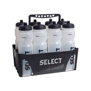 select-trinkflaschenhalter-f-8-flaschen-schwarz-7521-equipment_front.png