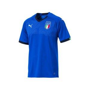 puma-italien-home-trikot-wm-2018-blau-f01-azzurri-oberteil-sportbekleidung-752281.jpg