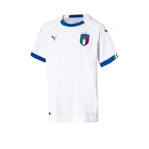 puma-italien-home-trikot-wm-2018-kids-weiss-f02-azzurri-oberteil-sportbekleidung-752285.png