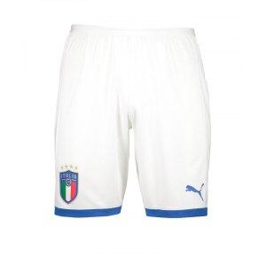 puma-italien-short-away-wm-2018-weiss-f02-fan-shop-azzurri-gil-azzurri-weltmeister-752290.png