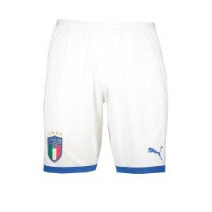puma-italien-short-away-wm-2018-kids-weiss-f02-fan-shop-azzurri-gil-azzurri-weltmeister-752291.png