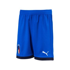 puma-italien-short-away-wm-2018-kids-blau-f01-fan-shop-azzurri-gil-azzurri-weltmeister-752291.png
