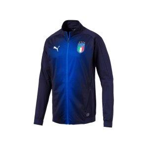 puma-italien-stadium-jacket-jacke-blau-f10-fanshop-nationalmannschaft-weltmeisterschaft-oberbekleidung-fanoutfit-752314.jpg