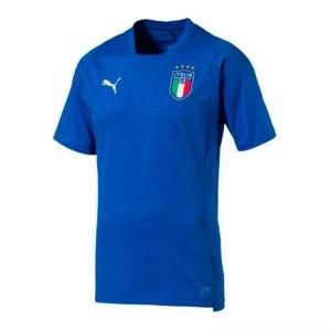 puma-italien-performance-t-shirt-blau-f09-fanshirt-freizeitshirt-trainingsshirt-replica-fanartikel-752323.jpg