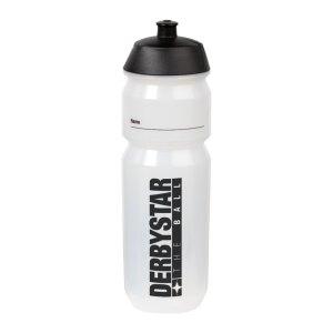 derbystar-bio-trinkflasche-0-7-liter-transparent-equipment-trainingszubehoer-7524.png