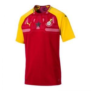 puma-ghana-home-trikot-2018-rot-f01-fussballtrikot-replica-fanshop-teamwear-kurzarmtrikot-752430.jpg