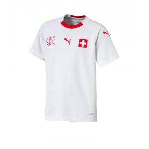 puma-schweiz-trikot-away-wm-2018-weiss-f02-awayjersey-replica-fanshop-kurzarmtrikot-fussballtrikot-nati-teamwear-752482.jpg
