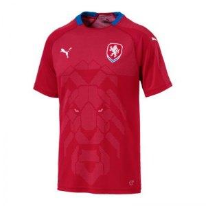 puma-tschechien-trikot-home-wm-2018-rot-f01-fanartikel-fanshop-teamwear-fussballtrikot-nationalmannschaft-752541.jpg