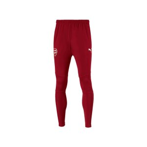 puma-fc-arsenal-stadium-pant-hose-lang-rot-f03-fan-shop-london-premier-league-753172.png