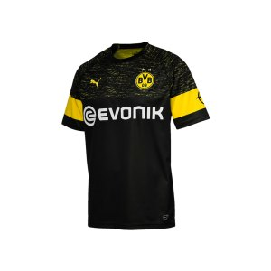 puma-bvb-dortmund-trikot-away-2018-2019-f02-replicas-trikots-national-753317.png
