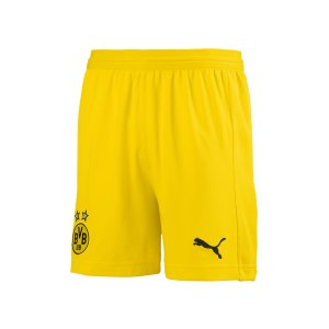 puma-bvb-dortmund-short-away-2018-2019-kids-f01-replicas-shorts-national-753329-textilien.png