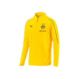 puma-bvb-dortmund-1-4-zip-training-top-gelb-f01-replicas-sweatshirts-national-753371.png