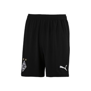 puma-borussia-moenchengladbach-short-away-2018-2019-replicas-shorts-national-753463.jpg