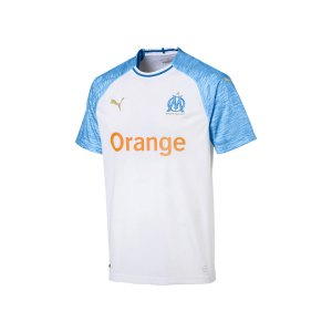 puma-olympique-marseille-trikot-home-2018-2019-f01-replicas-trikots-international-753542.png