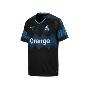 puma-olympique-marseille-trikot-away-2018-2019-f02-replicas-trikots-international-753544.png