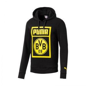 puma-bvb-dortmund-tag-kapuzensweatshirt-kids-f02-replicas-sweatshirts-national-754060.jpg