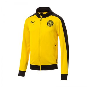 puma-bvb-dortmund-t7-track-jacket-jacke-gelb-f01-replicas-jacken-national-754101.jpg