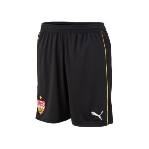 puma-vfb-stuttgart-short-3rd-2018-2019-schwarz-f05-replicas-shorts-international-754199.jpg