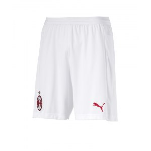 puma-ac-mailand-short-away-2018-2019-weiss-f03-replicas-shorts-international-754442.jpg
