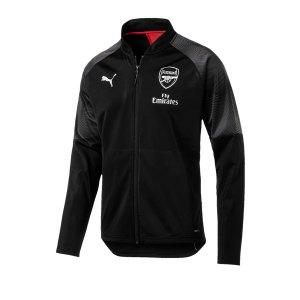 puma-fc-arsenal-stadium-jacket-jacke-schwarz-f02-replicas-jacken-international-754629.jpg