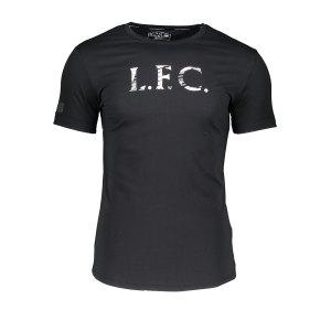 new-balance-fc-liverpool-stacked-t-shirt-replicas-t-shirts-international-754960-60.jpg
