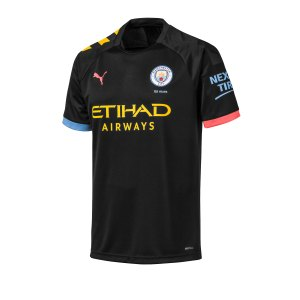 puma-manchester-city-trikot-away-2019-2020-f02-replicas-trikots-international-755590.png