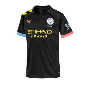 puma-manchester-city-trikot-away-2019-2020-replicas-trikots-international-755592.jpg