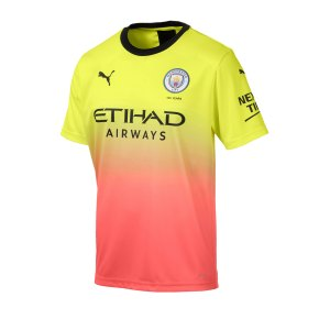 puma-manchester-city-trikot-3rd-2019-2020-gelb-f03-replicas-trikots-international-755594.jpg