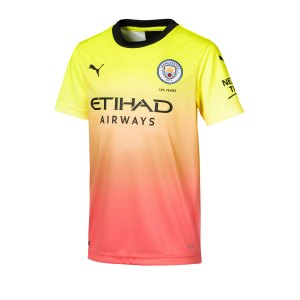puma-manchester-city-trikot-3rd-2019-2020-kids-f03-replicas-trikots-international-755596.png